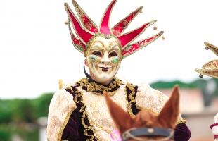 Carnevale-Benetuttese-013